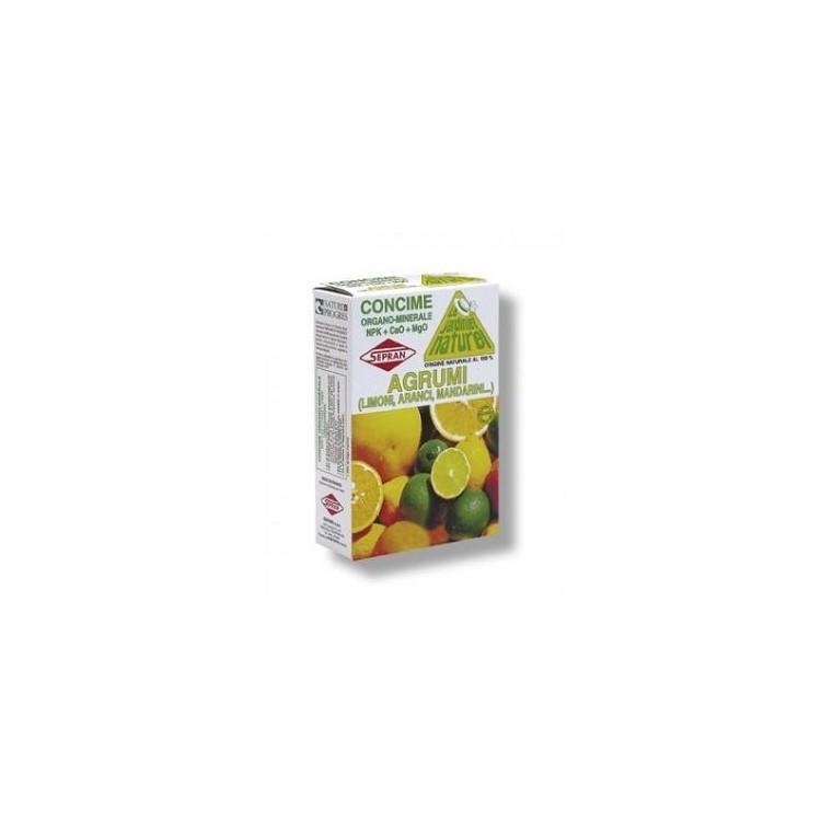 Concime ideale per pomodori mulino elettrico per cereali for Concime per pomodori